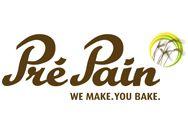 Pre Pain