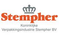 Stempher